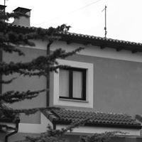 Casa Camino Carrascal