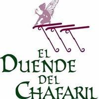 El Duende del Chafaril