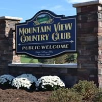 Mountain View Country Club