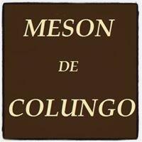 Meson de Colungo
