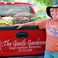 The Gentle Gardener, LLC