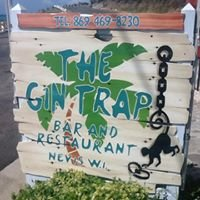 The Gin Trap Nevis