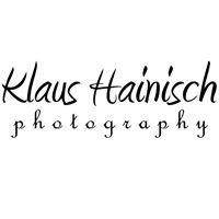 Klaus Hainisch p h o t o g r a p h y