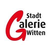 StadtGalerie Witten