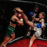 Skye MMA Club (Muay Thai & Mixed Martial Arts)