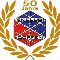 Skiclub Dorfen SCD