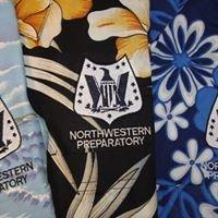 Northwestern Preparatory School, California