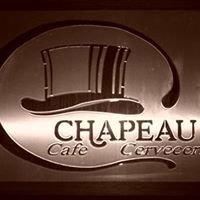 Restaurante Chapeau Alicante