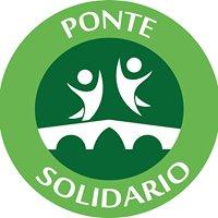 Ponte Solidario