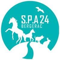 Spa24 Bergerac