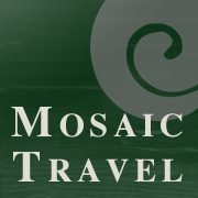 Mosaic Travel