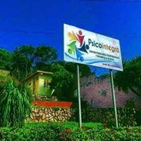 Psicointegra- Centro Diagnostico y Atención Psicopedagógica