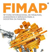 Fimap  / Ferrália