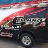 Calibre Electric