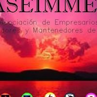 ASEIMME
