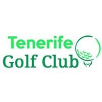 Tenerife Golf Club
