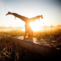 Begle Balance - Kopfstand Yoga