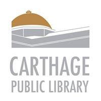 Carthage Public Library