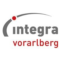 Integra Vorarlberg