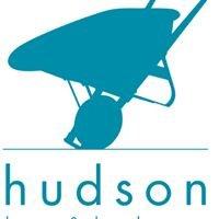 Hudson Lawn & Landscape