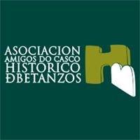 Asociación Amigos do Casco Histórico de Betanzos