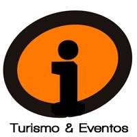 Turismo & Eventos Murcia