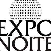 Exponoite