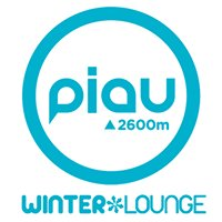 Piau Winter Lounge