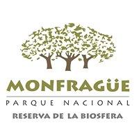 Turismo Monfragüe, Reserva de la Biosfera y Parque Nacional