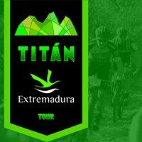 Titán Xtrem Tour