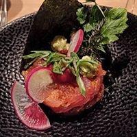 Gastroagentur Cook and Art Event Agentur