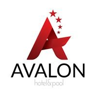Avalon Hotel Thessaloniki
