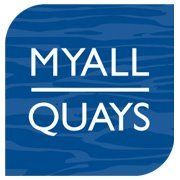 Myall Quays - Tea Gardens