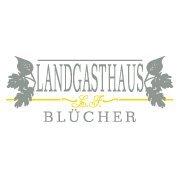 Landgasthaus Bluecher