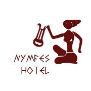 Nymfes Hotel Sifnos