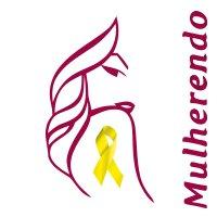 Associação Portuguesa de Apoio a Mulheres com Endometriose