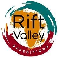 Rift Valley Expeditions