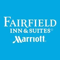 Fairfield Inn & Suites by Marriott Ames