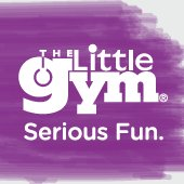The Little Gym - Luxembourg