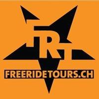 FRT-FreeRideTours.ch