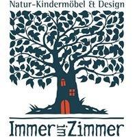 ImmerimZimmer Natur-Kindermöbel&Design