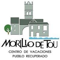 Morillo de Tou, Pirineo Aragonés
