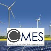 Col·lectiu CMES