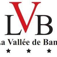 La Vallée de BANA (LVB)
