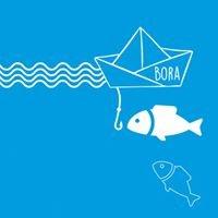 """Pesca-turismo """"Bora"""""""