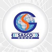 SASCO Group