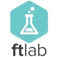FTLab › Agenzia Web Marketing per Hotel
