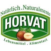 Lebensmittel Horvat