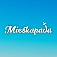 miESKAPADA