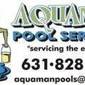 AquamanPoolSvcs